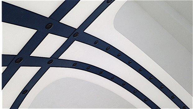 Dutch design: materialen gevormd door de temperatuur