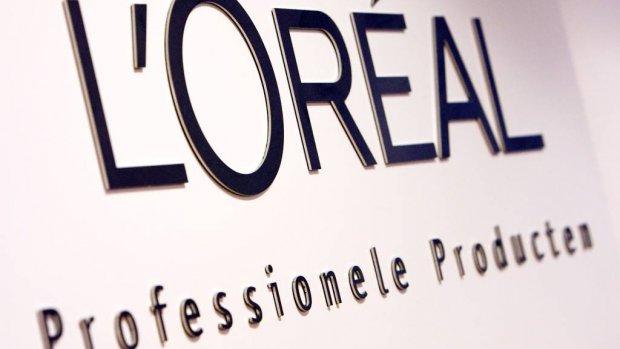 L'Oréal koopt Koreaans make-upmerk