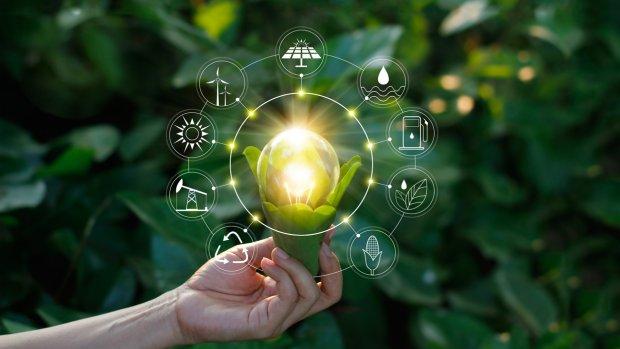 Growing Ideas - Hoe bits en bytes van de boer een hightech ondernemer maken
