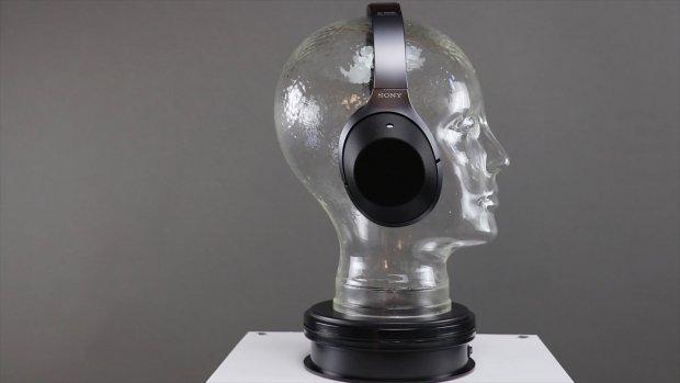De beste draadloze koptelefoons