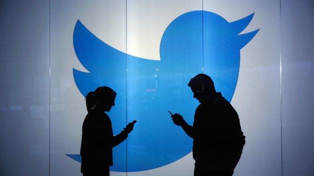 Twitter vertelt gebruikers per ongeluk als iemand hen ontvolgt