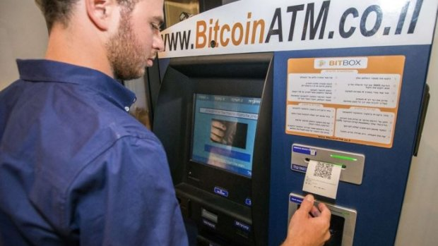 Wordt bitcoin zoals de euro? Dan moet dit veranderen