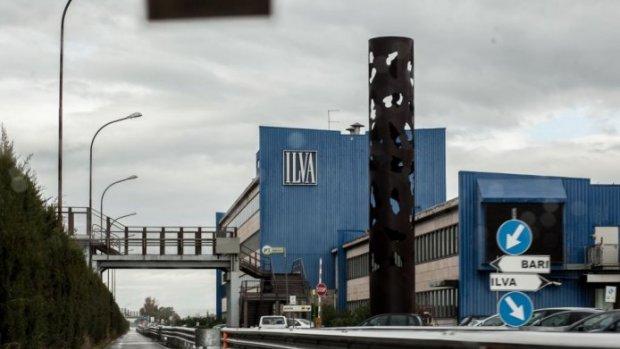EU keurt Italiaanse staalovername ArcelorMittal goed