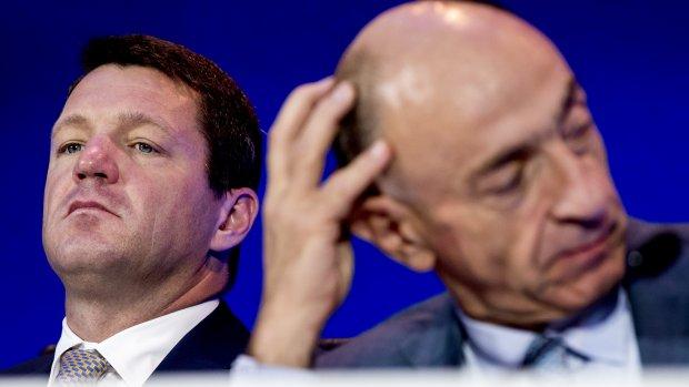 KLM-baas: Franse stakingen gaan te ver, gevolgen zijn desastreus