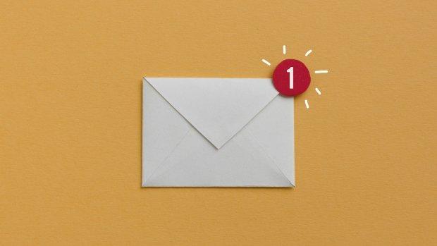 Nederlandse startup Soverin belooft e-mailen zonder pottenkijkers