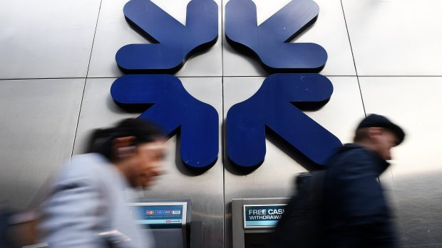 Deutsche Bank Rtl Nieuws
