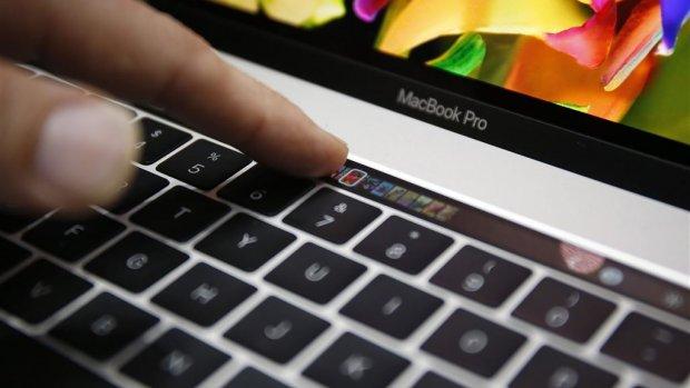 Apple-oplossing voor Intel-lek maakt Macs flink trager