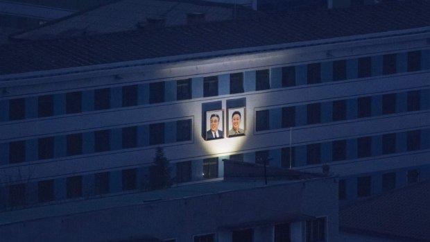 VS vervolgen Noord-Koreaanse hacker om Wannacry