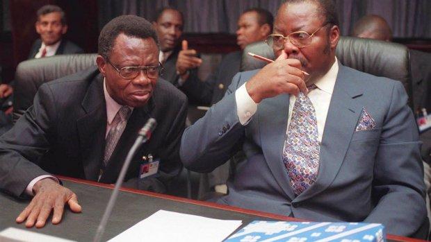 Nigeriaanse corruptiezaak Shell van start: dit is wat we weten