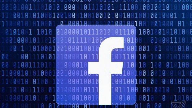 Facebook onderzoekt een eigen cryptomunt
