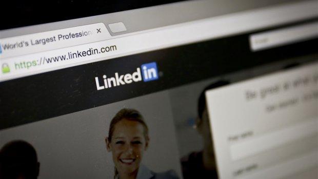 Terecht ontslag voor weigeren aanpassen Linkedin-profiel