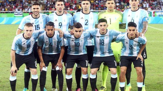 Argentijnse bond deelt versiertips