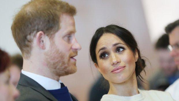 Champagne, luxe dixies en dure jurken: dit kost de royal wedding