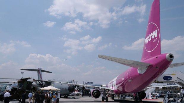 Spotgoedkoop vliegen naar Azië: deze prijsvechters doen het