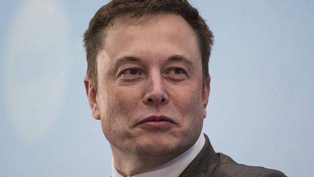 Musk: goedkope Model 3 nu leveren is doodsteek voor Tesla