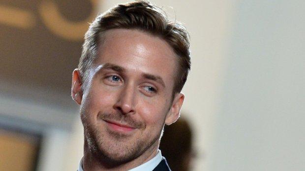 De lekkerste momenten van Ryan Gosling