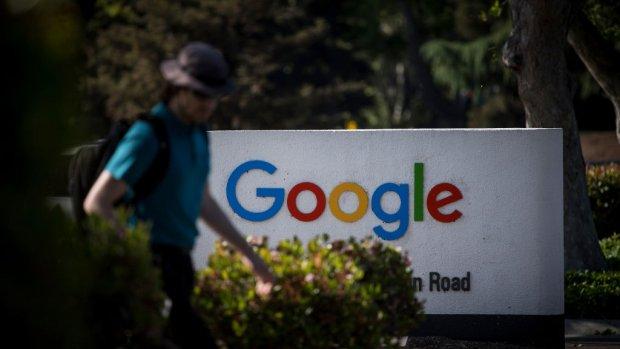 Google richt externe toezichtraad voor kunstmatige intelligentie op