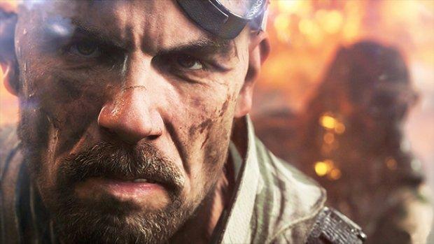 Battlefield V onthuld: terug naar WW2