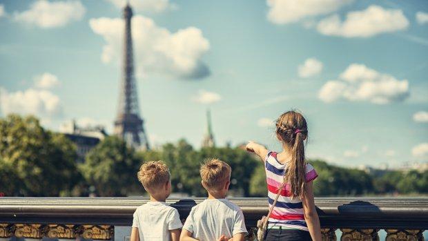 Frankrijk houdt zich na 10 jaar weer aan EU-begrotingsregels