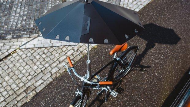 Toch geen belastingvoordeel voor e-bike met Veloplu