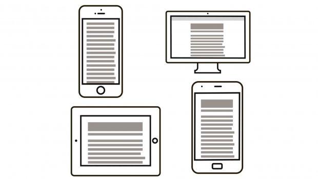 Apps sluiten Europeanen buiten door nieuwe privacywet