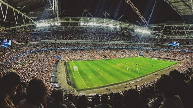 Zo kijk je het WK Voetbal in 4K
