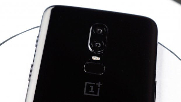 Bright Stuff: OnePlus 6