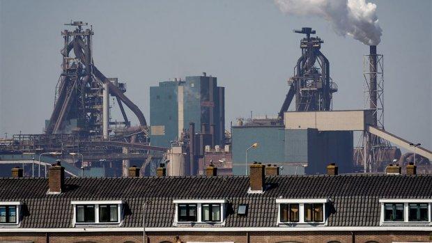 Kabinet praat met buurlanden over samenwerking bij CO2-taks