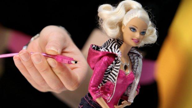 Slim speelgoed vaak onveilig: hier moet je op letten