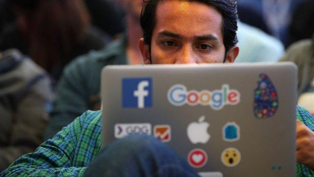 Je privacy is nog niet bij alle politieke partijen veilig