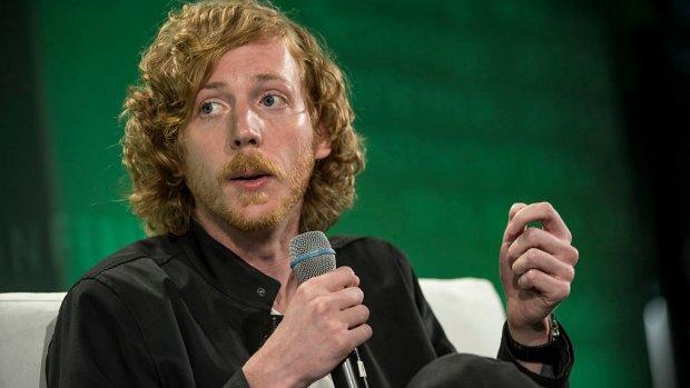 Microsoft koopt codeplatform GitHub voor 7,5 miljard dollar