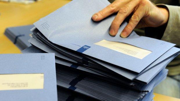 Belastingdienst meldt 1275 datalekken, 84 met 'hoog risico'