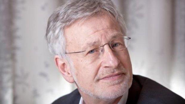 Derde vertrekpremie op rij voor Limburgse zorgbestuurder