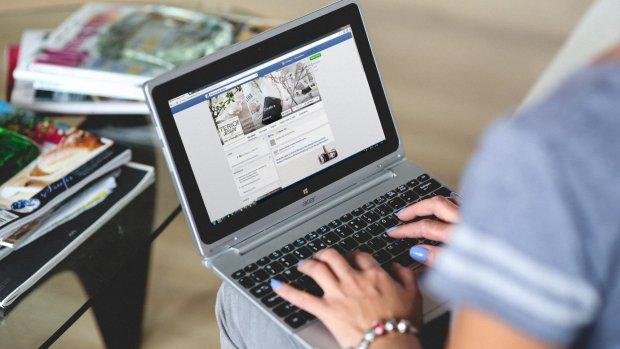 EU-Hof: beheerder Facebook-pages verantwoordelijk voor privacy