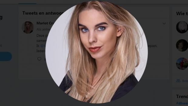 Jobbird-ceo stuurt mediabureau de laan uit na seksistische tweet
