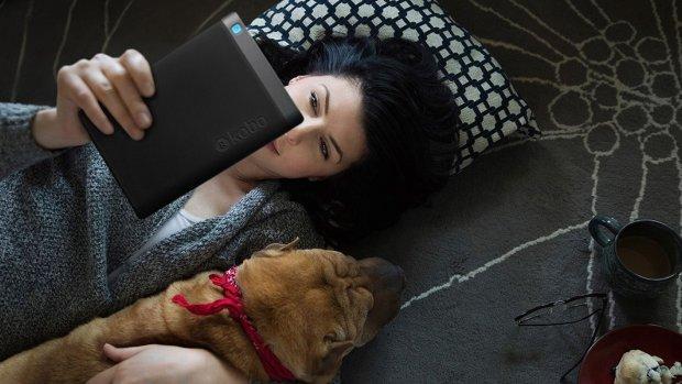 Kabinet verlaagt btw op e-books en digitale bladen