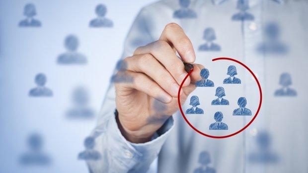 Met big data de beste werknemers vinden