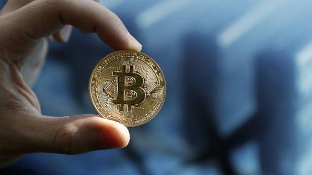 Bitcoin 'whales' bezitten een derde van de totale markt