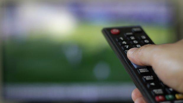 Voor het eerst kijken we meer video on demand dan tv