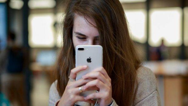 Telefoonverkoper Leapp failliet, klanten in onzekerheid