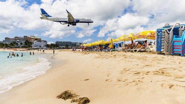 40.000 vakantiegangers de dupe van problemen TravelBird