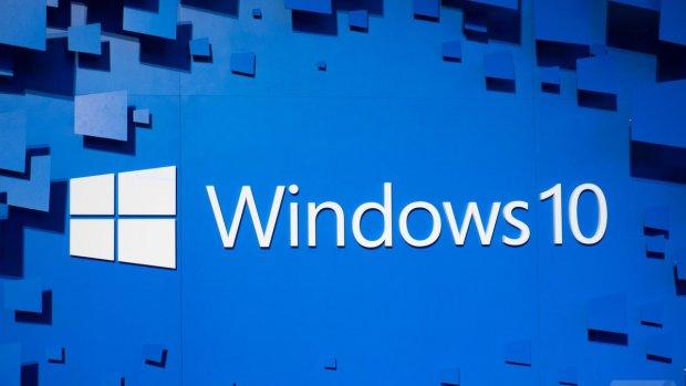 Windows-updates veel soepeler dankzij AI