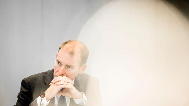 'Belastingplannen regeerakkoord in gevaar door ict-problemen'