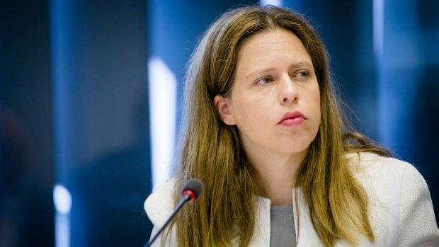 Minister: slachthuis eerder sluiten bij misstanden