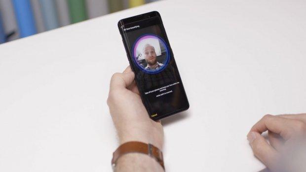 Oppo lanceert smartphone met popup-camera