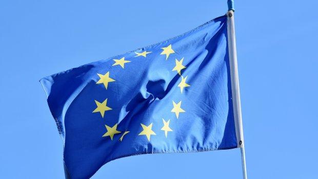Duitsland mag 'linktaks' niet handhaven van Europees Hof