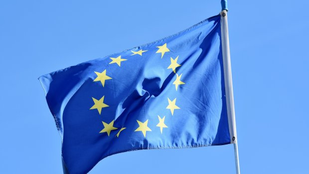 Controversieel internetfilter EU stapje dichterbij