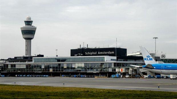 Geluidsberekeningen Schiphol kloppen opnieuw niet