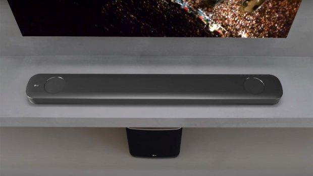 Wat is Dolby Atmos en wat heb je er aan?