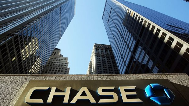 Grote Amerikaanse banken slagen voor stresstest Fed